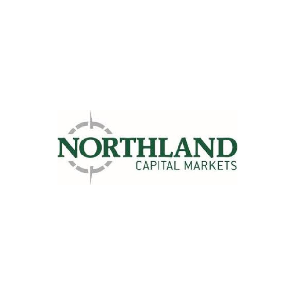 Northland Capital Markets