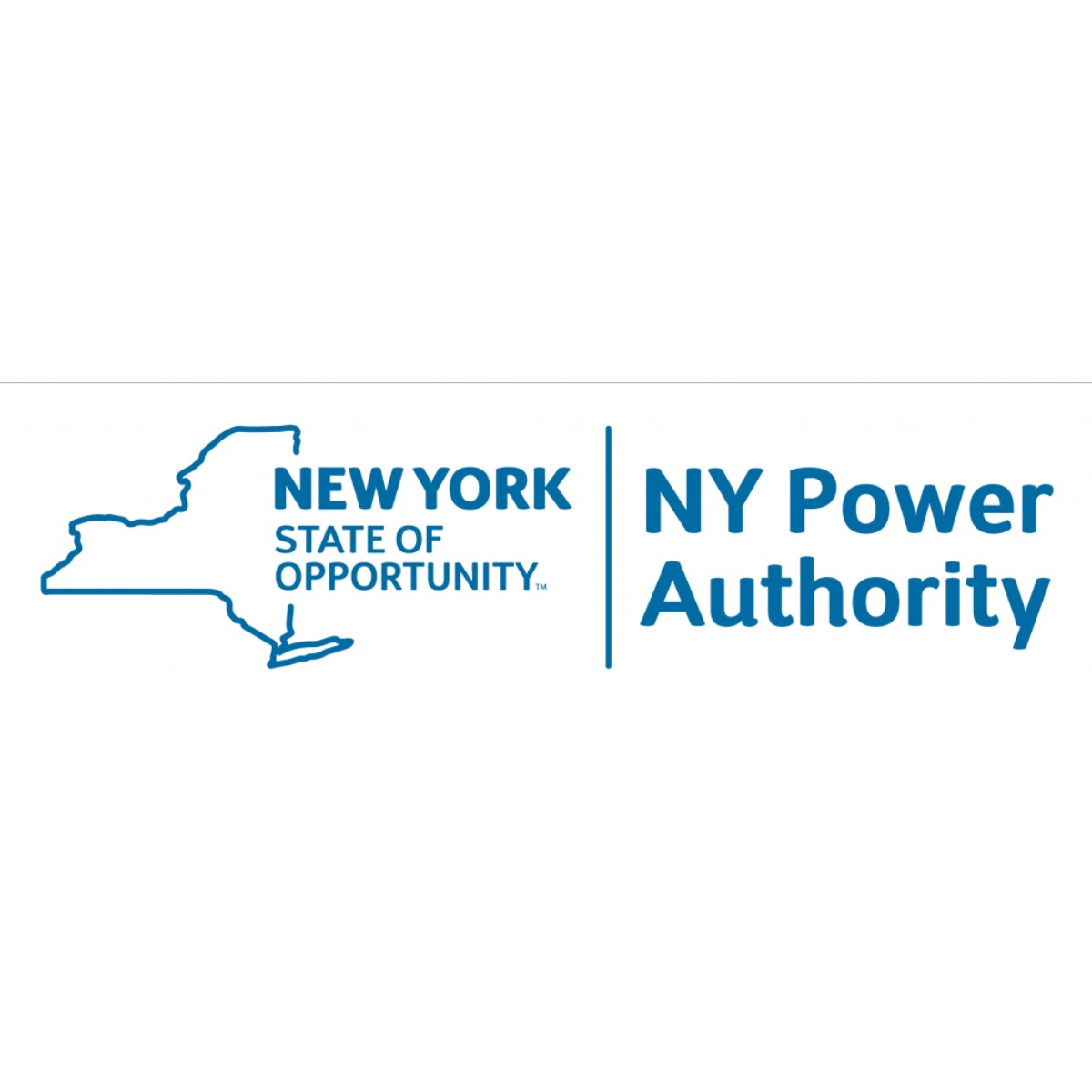 ny_power_authority