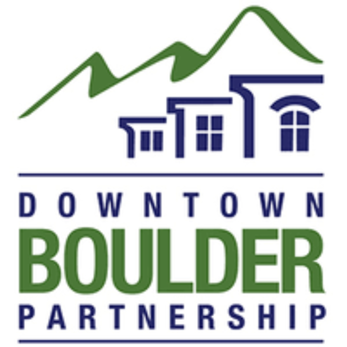 Downtown Boulder Partnership