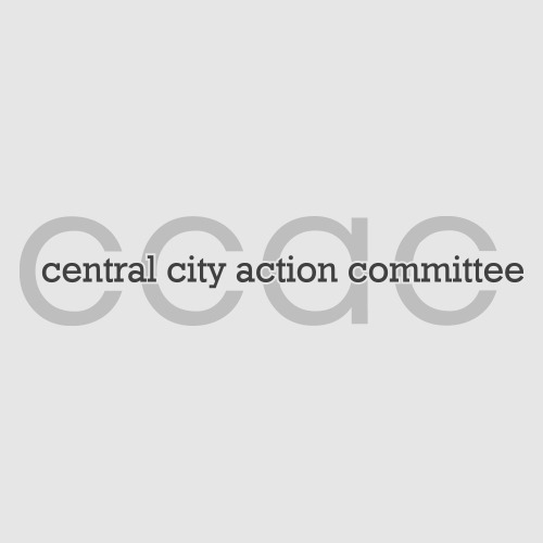 Central City Action Committee