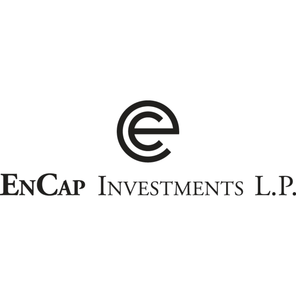 encap_investments