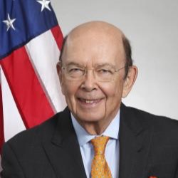 Secretary Wilbur Ross