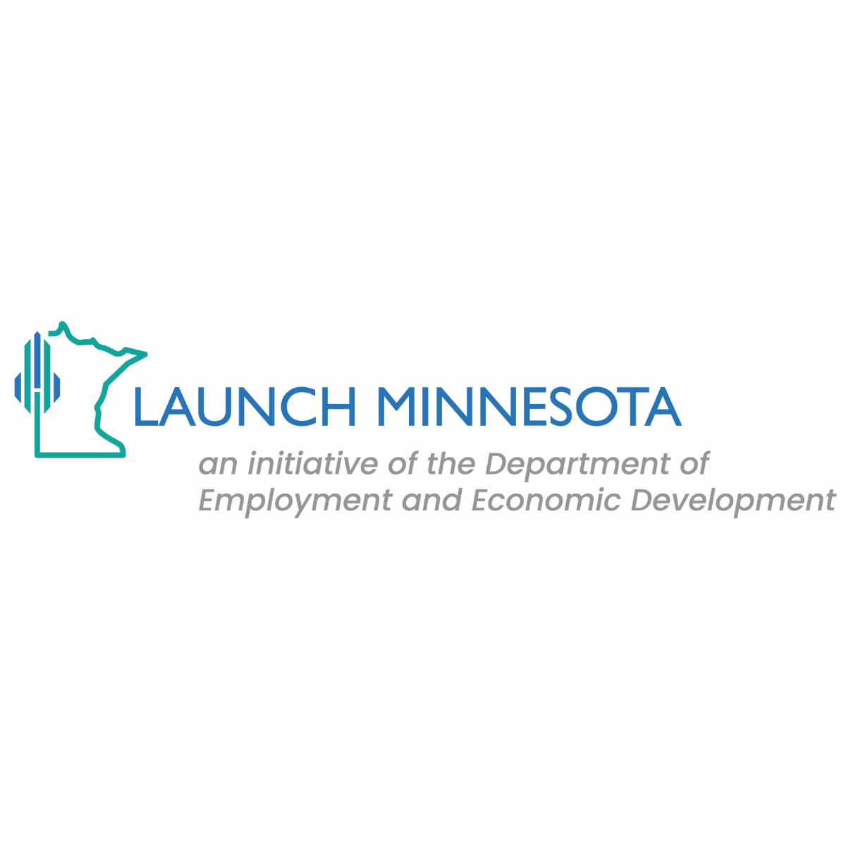 Launch MN