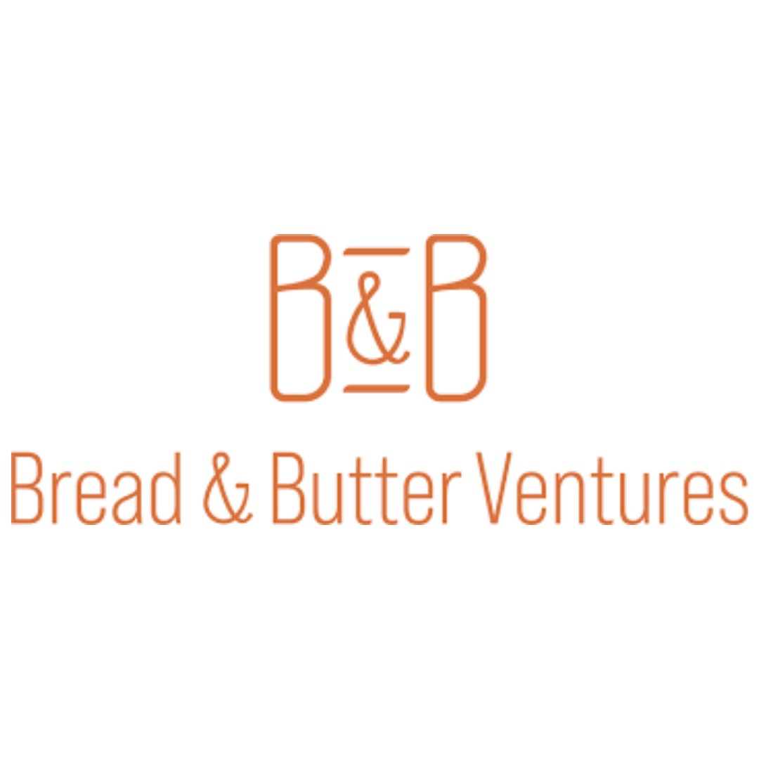 Bread and Butter Ventures