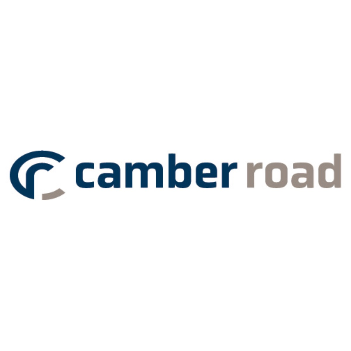 Camber Road