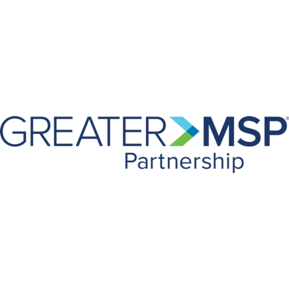 GREATER MSP