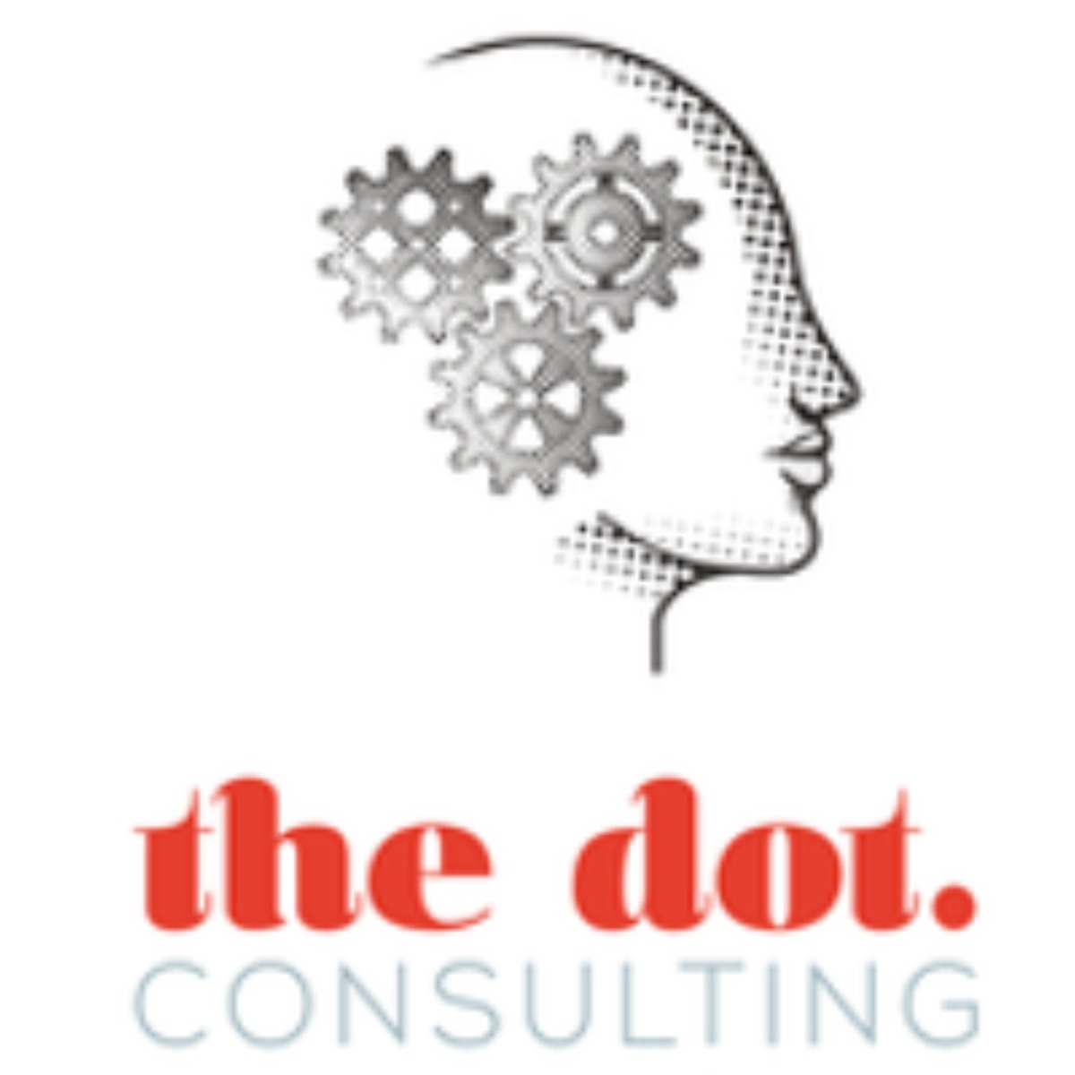 The Dot Consulting