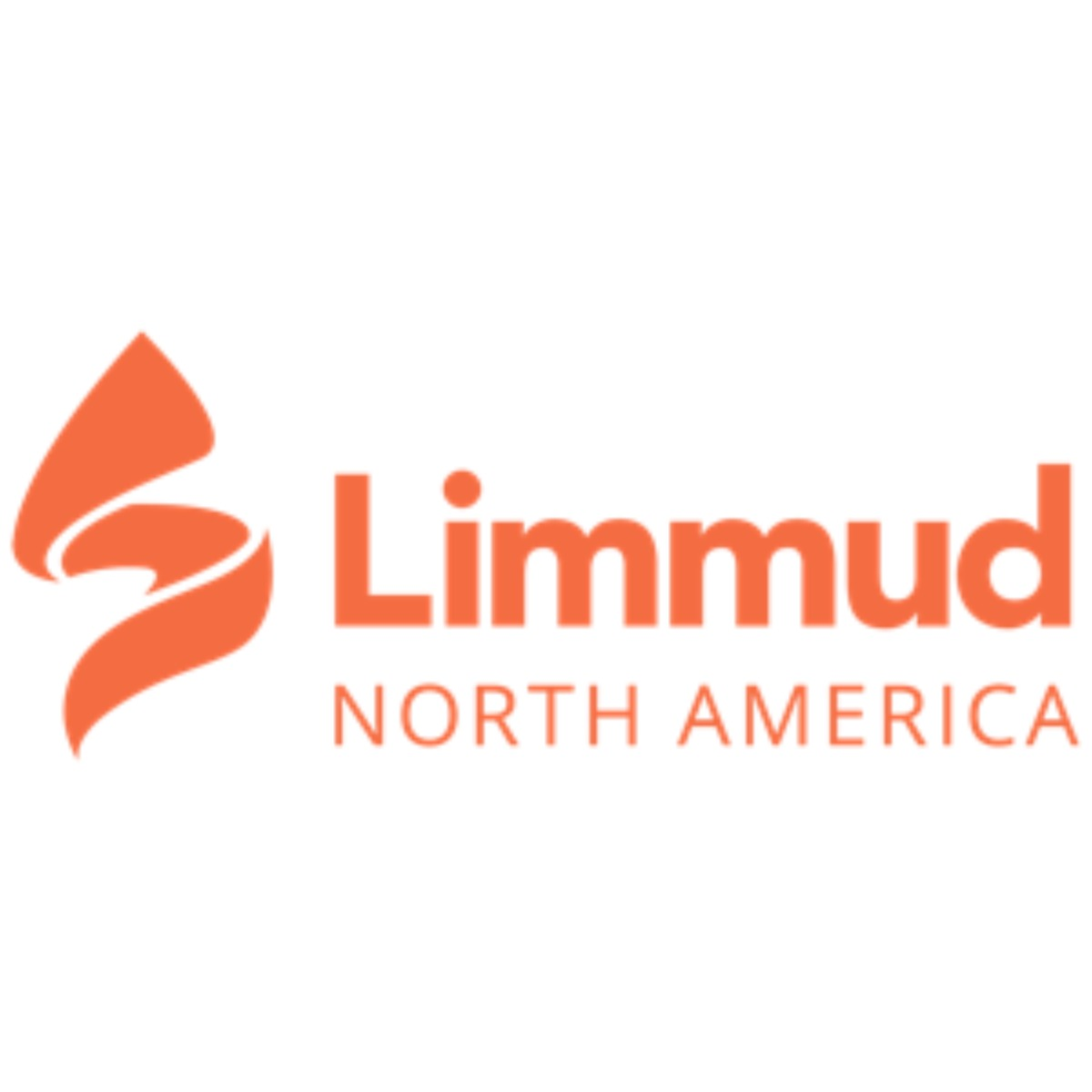 Limmud North America