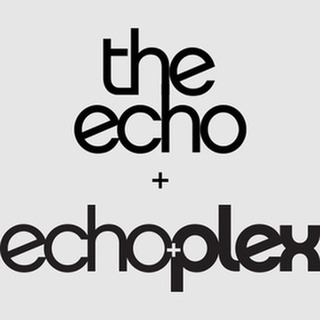 The Echo + Echoplex