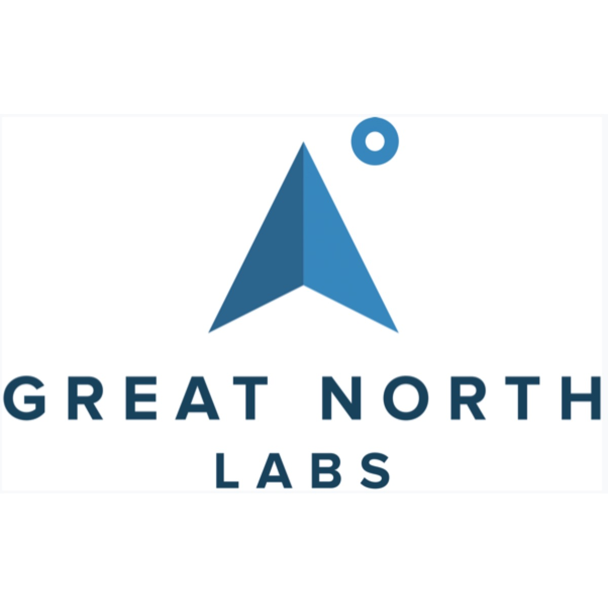 Great North Labs