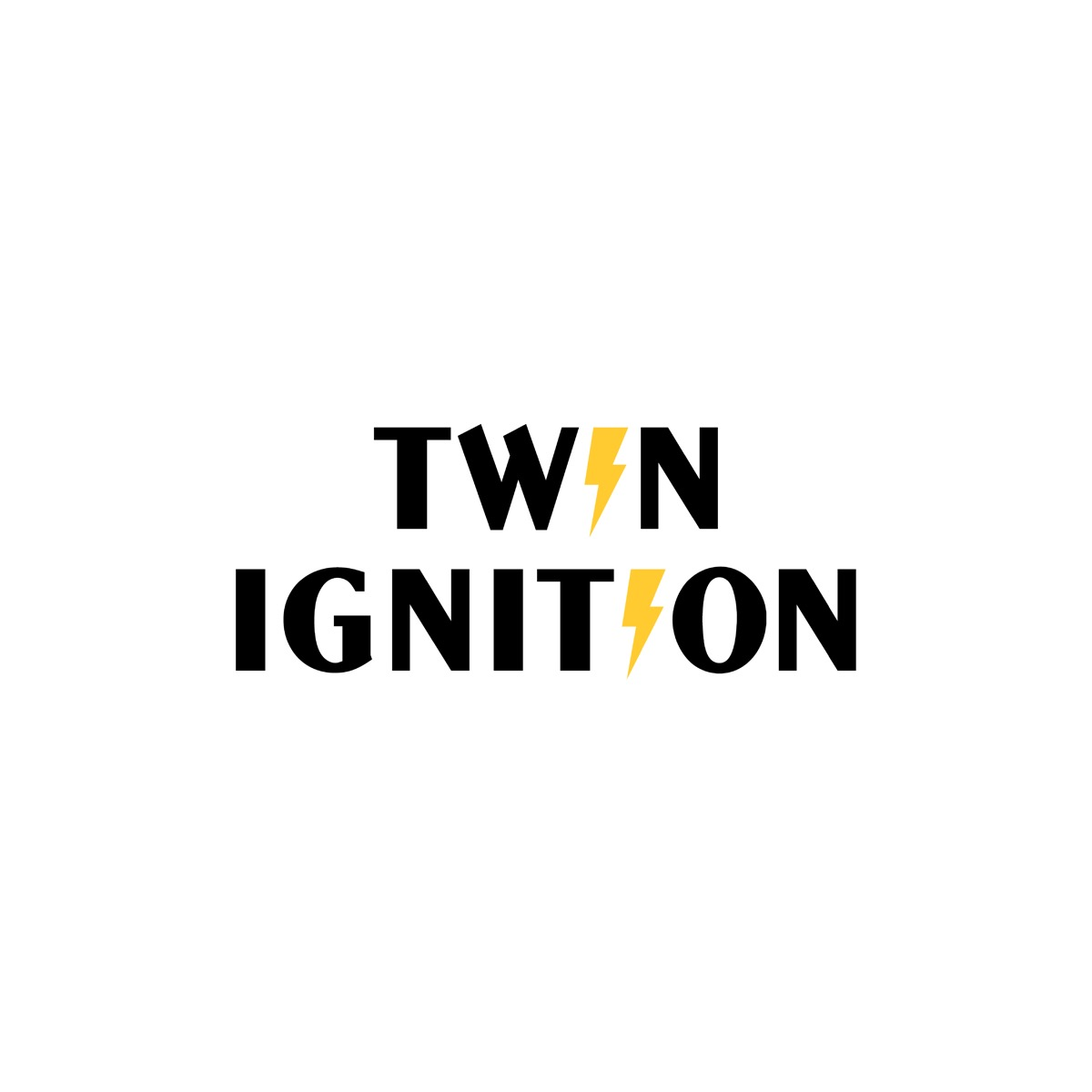Twin Ignition
