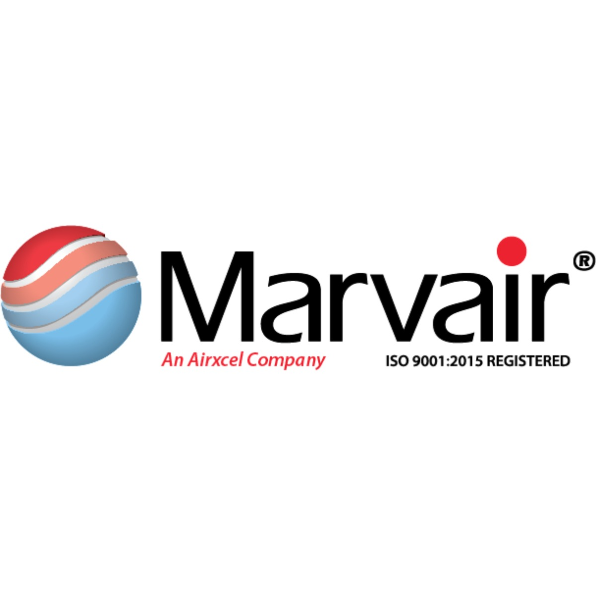 Marvair and ICE Divisions of Airxcel, Inc.