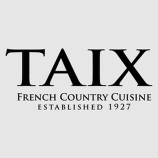 Taix French Restaurant