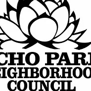 Echo Park Neighborhood Council
