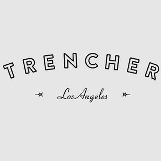 Trencher
