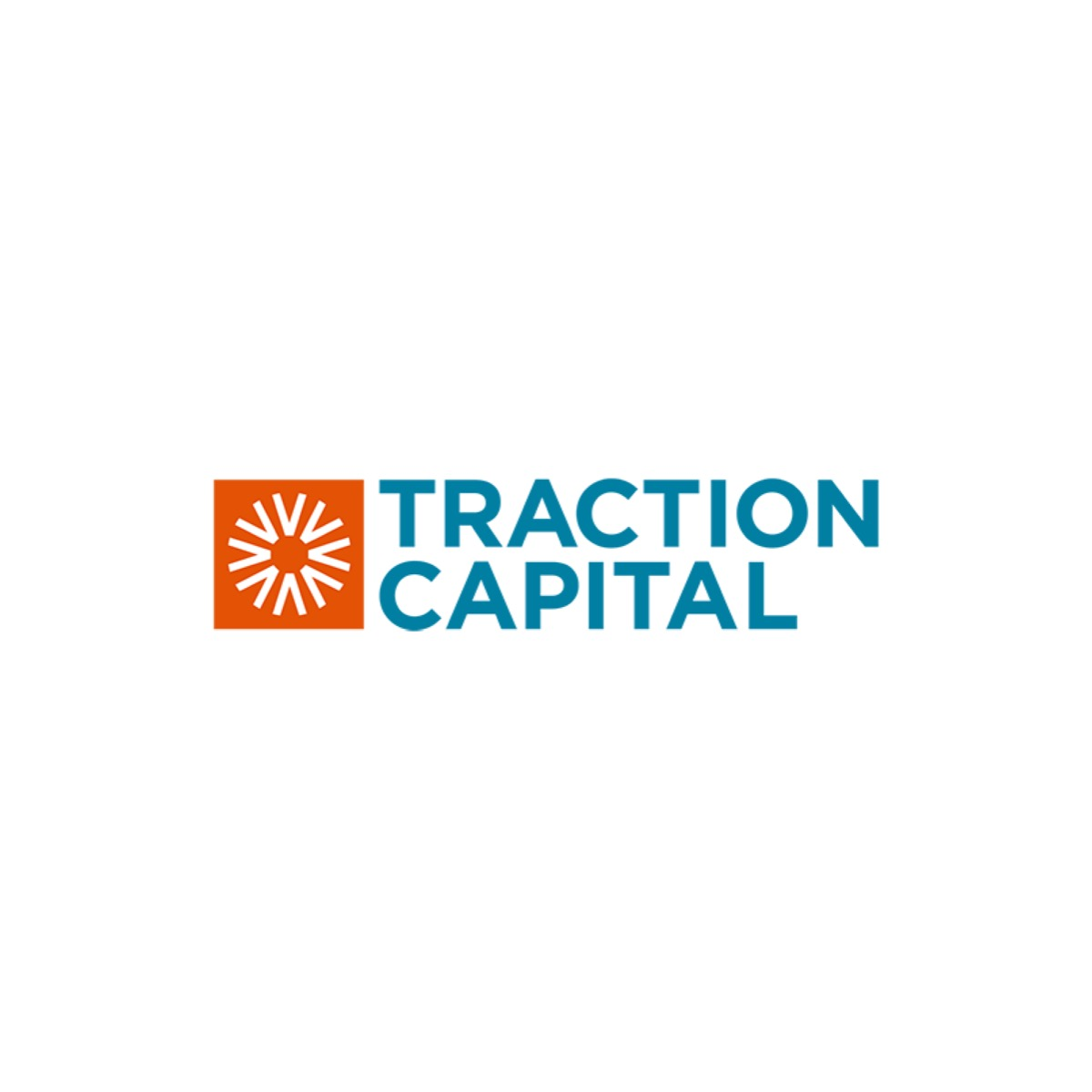 Traction Capital