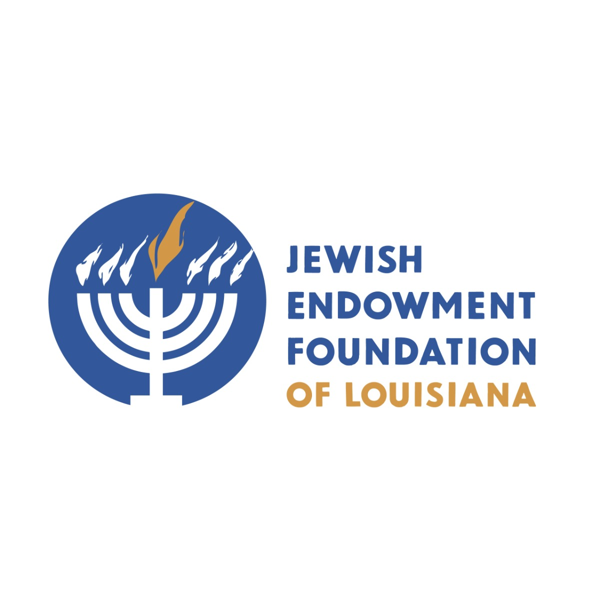 Jewish Endowment Foundation of Louisiana