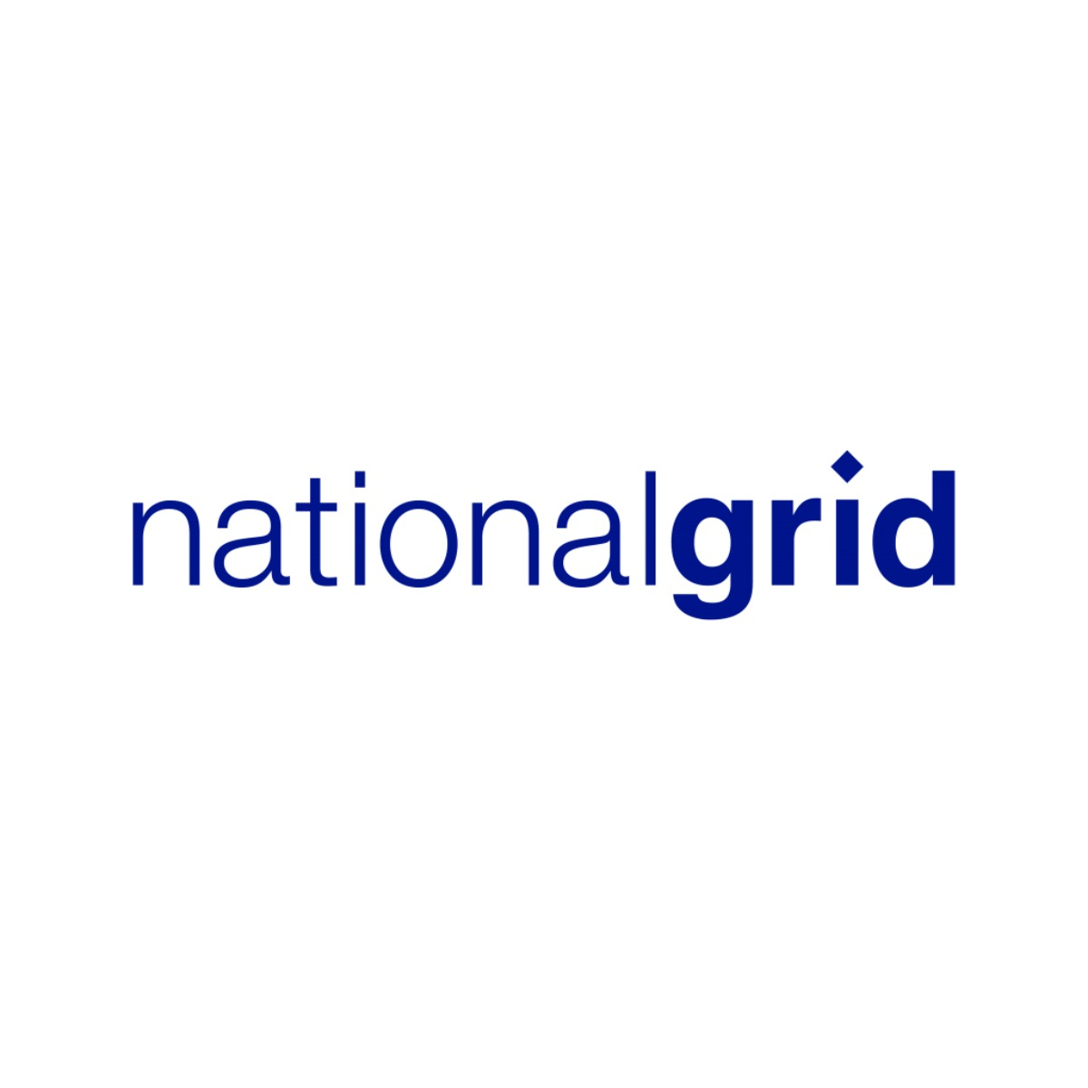 National_Grid