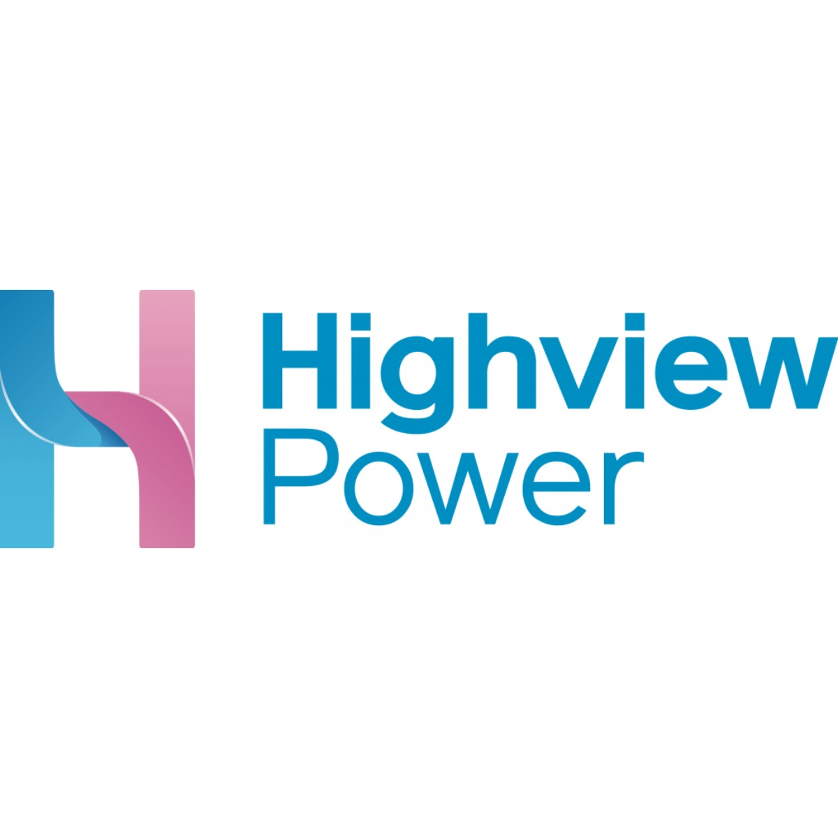 highview_power