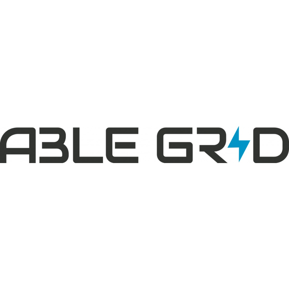 able_grid