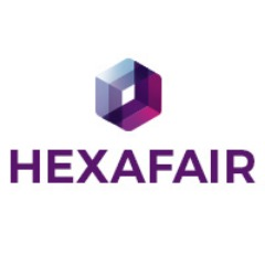 HexaFair