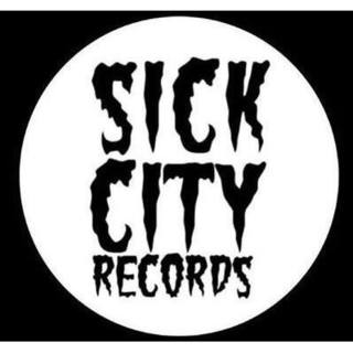 Sick City Records