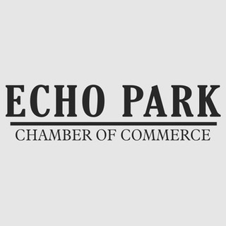 Echo Park Chamber of Commerce