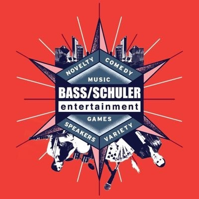Bass/Schuler Entertainment