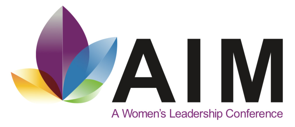 2020 AIM: A Women's Leadership Conference