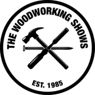 The Woodworking Shows