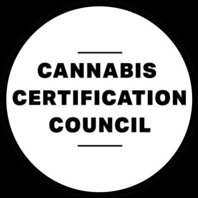 Cannabis Certification Council