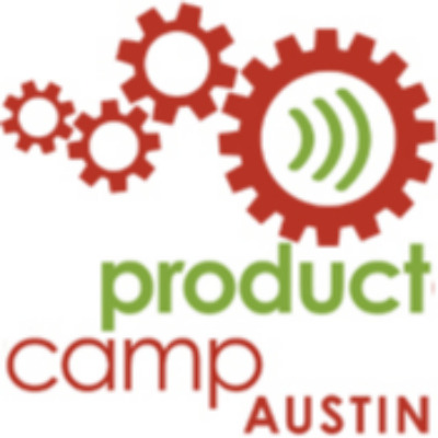Product Camp Austin