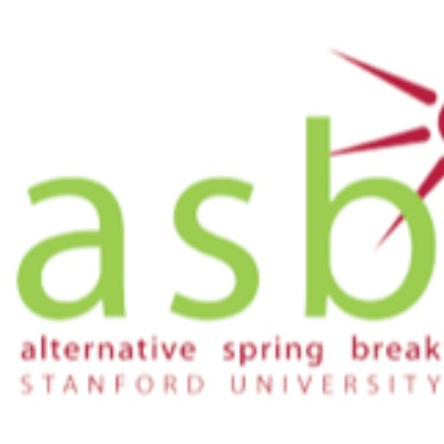 Stanford Alternative Breaks